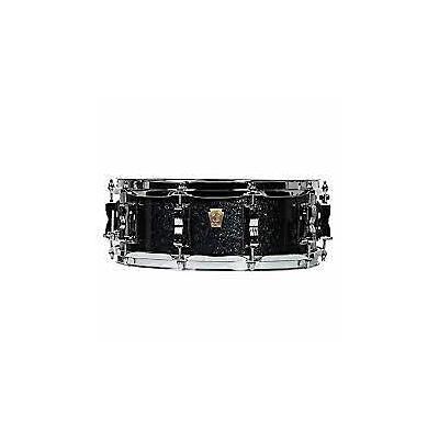 Premier 5.5X14 Royal Ace Black Diamond 14x5.5 Drum