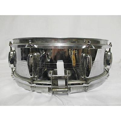 Slingerland 5.5X14 SOUND KING Drum