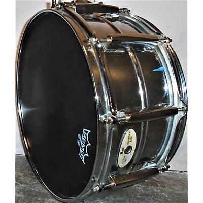 Pearl 5.5X14 Sensitone Elite Snare Drum