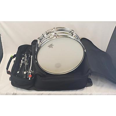 Ludwig 5.5X14 Snare Drum Kit Drum