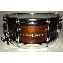 TAMA 5.5X14 Star Reserve Drum