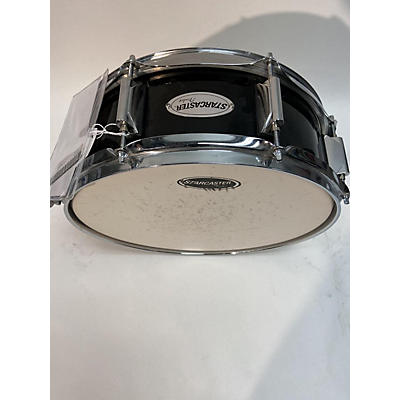 Starcaster by Fender 5.5X14 Starcaster Drum