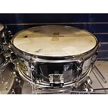 Peace 5.5X14 Steel Drum
