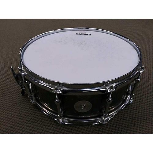Mapex 5.5X14 Tomahawk Drum Chrome 10
