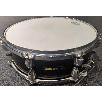 Sound Percussion Labs 5.5X14 Unity Snare Drum