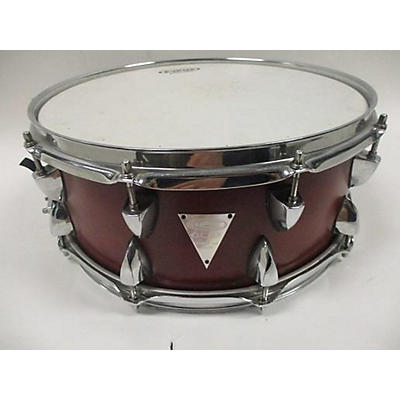Orange County Drum & Percussion 5.5X14 Venice Drum