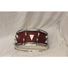 Orange County Drum & Percussion 5.5X14 Venice Series Snare Drum
