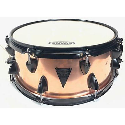 Orange County Drum & Percussion 5.5X14 Venice Series Snare Drum