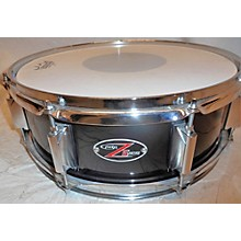 PDP by DW 5.5X14 Z5 Series Snare Drum
