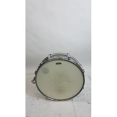 Yamaha 5.5X15 Nippon Gekki Drum