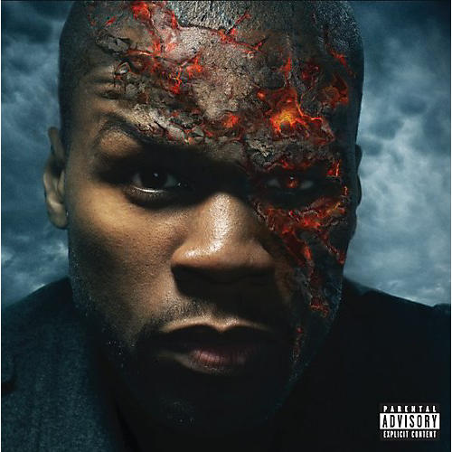 Alliance 50 Cent - Before I Self-Destruct
