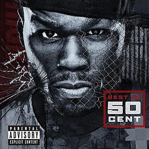 Alliance 50 Cent - Best Of