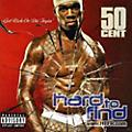 Alliance 50 Cent - Get Rich Or Die Tryin' thumbnail