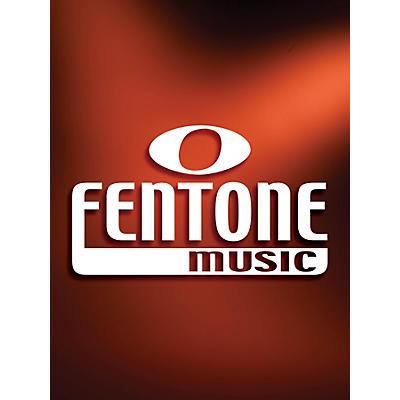 De Haske Music 50 Classical Studies for Clarinet Fentone Instrumental Books Series