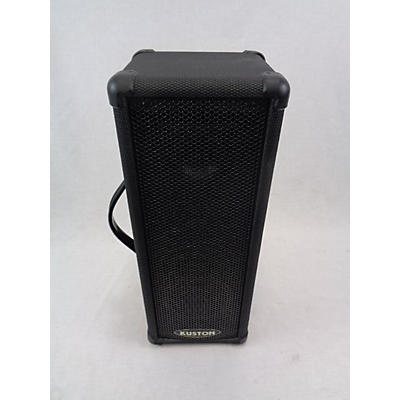 Kustom PA 50 Powered Speaker