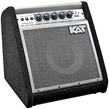 Open BoxKAT Percussion 50-Watt Digital Drumset Amplifier