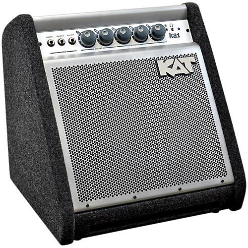 KAT Percussion 50-Watt Digital Drumset Amplifier