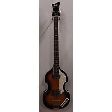 Hofner 500/1 Violin Electric Bass Guitar
