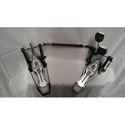 Mapex 500 DOUBLE BASS DRUM PEDAL Double Bass Drum Pedal