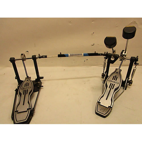 500 DOUBLE BASS PEDAL Double Bass Drum Pedal