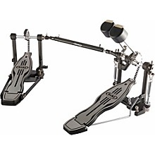 Open Box Mapex 500 Double Bass Drum Pedal