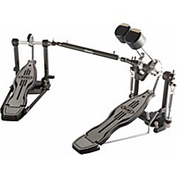 Deals on Mapex 500 Double Bass Drum Pedal