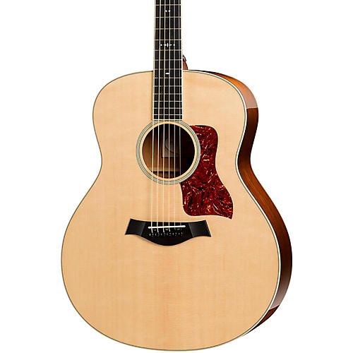 Taylor 500 Series 2014 518 Grand Orchestra Acoustic Guitar
