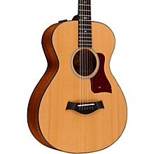 Taylor 500 Series 512e Grand Concert Acoustic-Electric Guitar