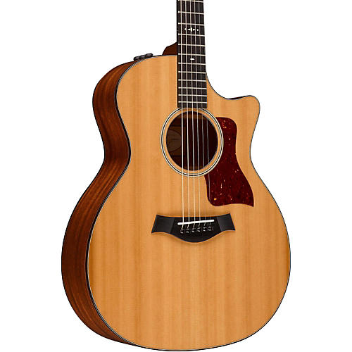 Taylor 500 Series 514ce Grand Auditorium Acoustic-Electric