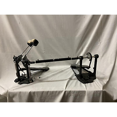 Mapex 500 Series Double Pedal Double Bass Drum Pedal