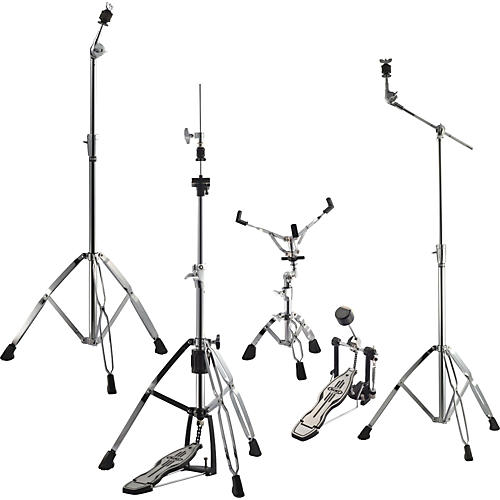 Mapex 500 Series Hardware Pack Extra