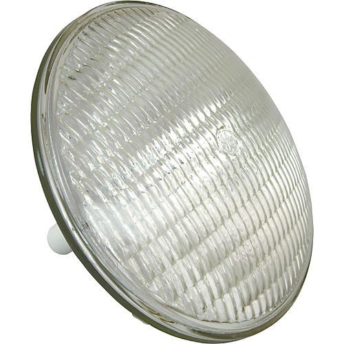 Lighting 500 Watt Par 64 WFL Replacement Lamp