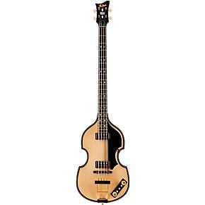 Electric Guitar Price Under 5000 : hofner 5000 1 deluxe 4 string electric bass guitar musician 39 s friend ~ Vivirlamusica.com Haus und Dekorationen