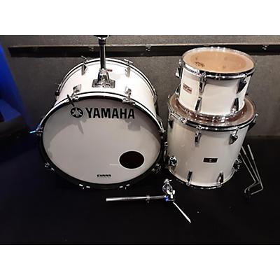 Yamaha 5000 Drum Kit