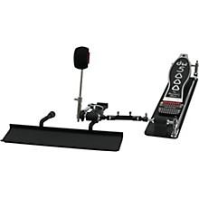 Open BoxDW 5000 Series DirectLink Cajon Pedal