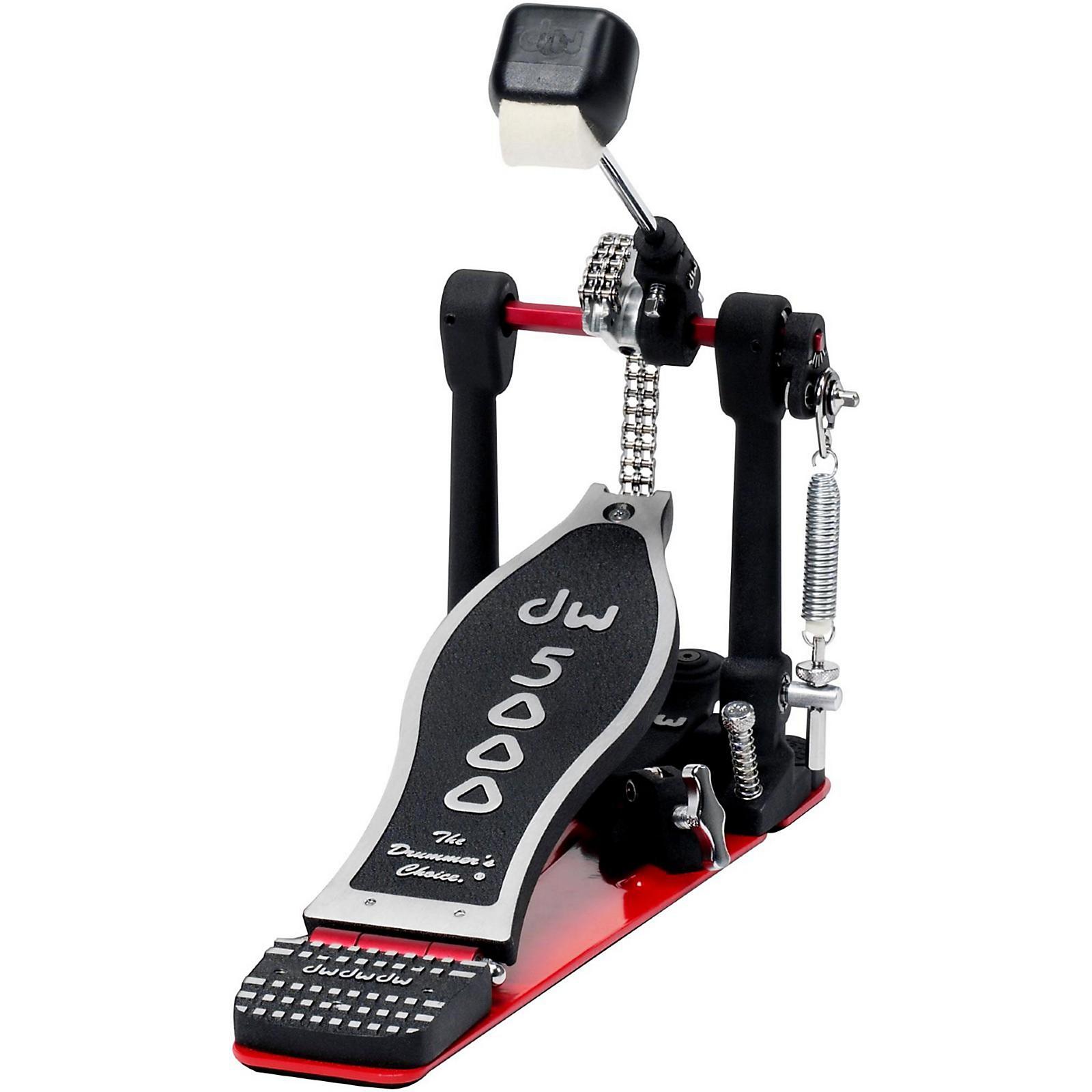 DW 5000 Series Single Pedal