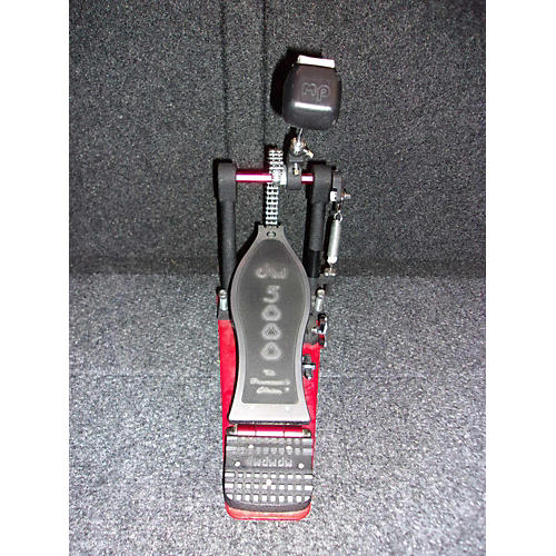 5000 Series Single Single Bass Drum Pedal