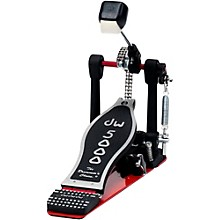 DW 5000 Series Single Turbo Bass Drum Pedal