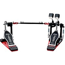 Open BoxDW 5000 Series TD4 Turbo Drive Double Bass Drum Pedal