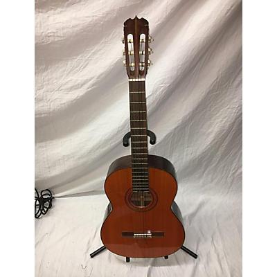 Alvarez 5001 CLASSICAL Classical Acoustic Guitar