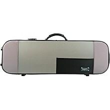 Bam 5001S Stylus Violin Case