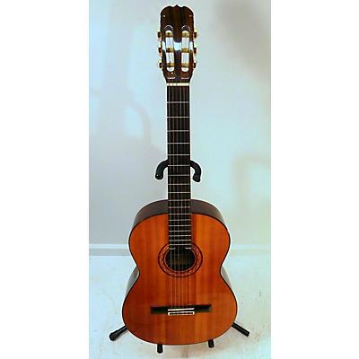 Alvarez 5009 Classical Acoustic Guitar