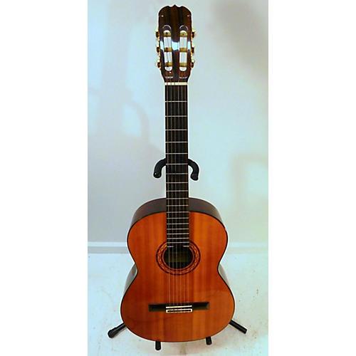 5009 Classical Acoustic Guitar