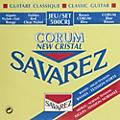 Savarez 500CRJ Corum Cristal Classic Guitar Strings thumbnail