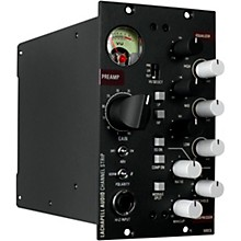 LaChapell Audio 500CS Channel Strip