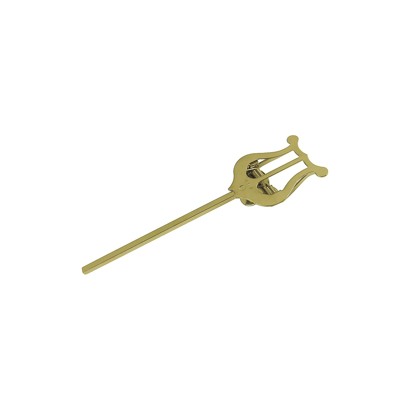 Giardinelli 500LQ Straight Trumpet Lyre