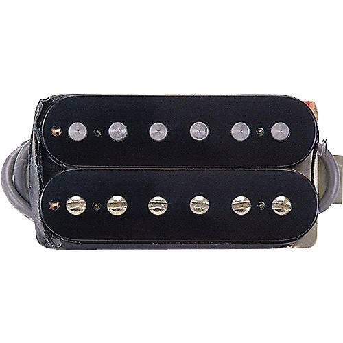 Gibson 500T Super Ceramic Bridge Humbucker Electric Guitar Pickup
