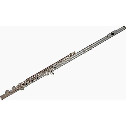 Powell-Sonare 501 Sonare Series Flute B Foot / Open Hole / Offset G