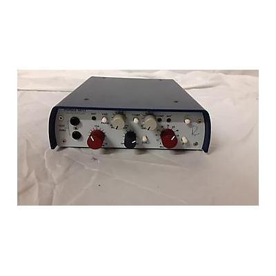Rupert Neve Designs 5017 Compressor