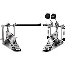 Open BoxPDP by DW 502 Double-Kick Drum Pedal